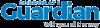 Corporate_Guardian_RGB_Logo