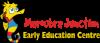 MJEEC_logo