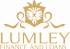 lumleyloans_Final